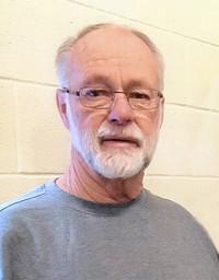 Bob Peters  May 7 1953  December 29 2019 (age 66) avis de deces  NecroCanada