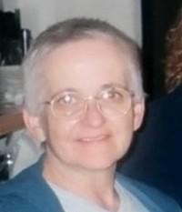 Brenda Smith  2019 avis de deces  NecroCanada