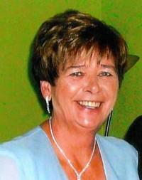 Deborah Vokey  19552019 avis de deces  NecroCanada