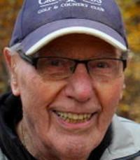 Douglas Schofield  Sunday December 29th 2019 avis de deces  NecroCanada
