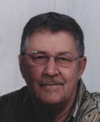 Florian Rodrigue  (1948  2019) avis de deces  NecroCanada