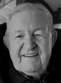 Georges Boucher  2019 avis de deces  NecroCanada