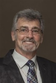 Jacques Bertrand  1950  2019 (69 ans) avis de deces  NecroCanada