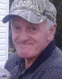John Angus D Johnny Campbell  2019 avis de deces  NecroCanada