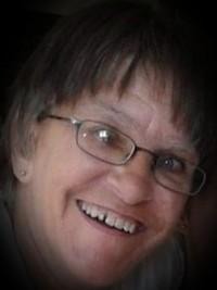 Lapointe Mme Lise  2019 avis de deces  NecroCanada