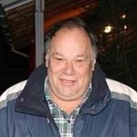 Larry Sol  December 11 2019 avis de deces  NecroCanada