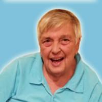 Mabel Filiatrault  2019 avis de deces  NecroCanada