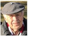 Maciura Stan  December 26 2019 avis de deces  NecroCanada