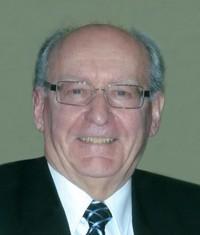 Maurice Casavant  December 27 2019 avis de deces  NecroCanada