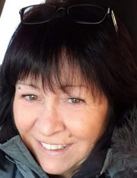 Mme Chantal Perrier  2019 avis de deces  NecroCanada