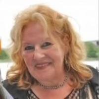 Mme Colette Fullum 1944-  2019 avis de deces  NecroCanada
