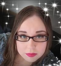 Nicole Nikki