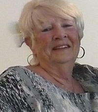 Patricia Yvonne Rutherford  Monday December 30th 2019 avis de deces  NecroCanada