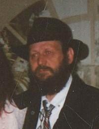 Patrick Daniel Moore  June 23 1958  December 25 2019 (age 61) avis de deces  NecroCanada