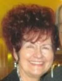 Rozella Joan Spelay  August 14 1941  December 26 2019 (age 78) avis de deces  NecroCanada