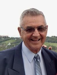 Ted Linnick  January 15 1937  December 28 2019 (age 82) avis de deces  NecroCanada