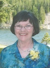 Valerie Jean Clark Reid  June 10 1942  December 24 2019 (age 77) avis de deces  NecroCanada