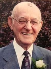 Walter William