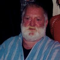 Clarence Frederick Smith  April 06 1937  December 31 2019 avis de deces  NecroCanada