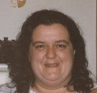 Doreen Beryl Fredericks  August 07 1950  December 22 2019 avis de deces  NecroCanada