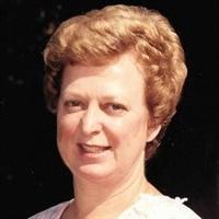 Gwendolyn Fern Minielly  May 9 1935  December 31 2019 avis de deces  NecroCanada