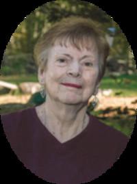 Dianne Bauer  1943  2019 avis de deces  NecroCanada