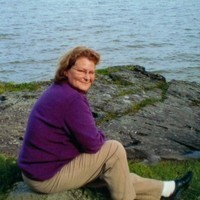 Emily Thompson  June 04 1955  January 28 2020 avis de deces  NecroCanada