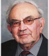 Lawrence Schmidt  Sunday December 29 2019 avis de deces  NecroCanada