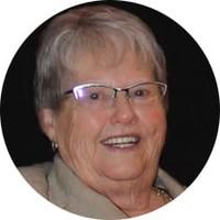 Lynnita Marie Carr  2020 avis de deces  NecroCanada