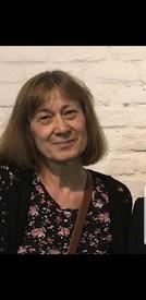 Maria Niculae Gheorghe  2020 avis de deces  NecroCanada