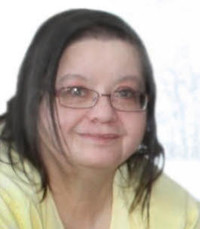 Marie-Reine Ducharme  Saturday January 25th 2020 avis de deces  NecroCanada