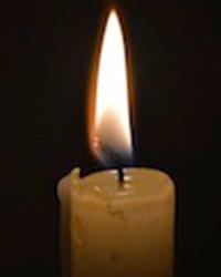 Patricia Ruth Jones  December 31 2019 avis de deces  NecroCanada