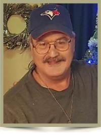 Richard Gelley  2020 avis de deces  NecroCanada