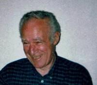Roger Chagnon  1941  2019 avis de deces  NecroCanada