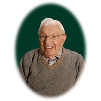 Roland Bada Swan  August 06 1927  January 20 2020 avis de deces  NecroCanada