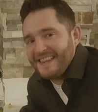 Russell Norman Cooper  Sunday December 29th 2019 avis de deces  NecroCanada