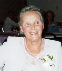 Marian Alice Tamblyn Edmonds  Wednesday January 1st 2020 avis de deces  NecroCanada