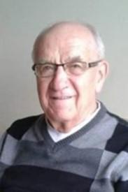 Andre Maranda  1927  2020 (92 ans) avis de deces  NecroCanada