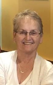 Barbara Diane Perry  19512019 avis de deces  NecroCanada