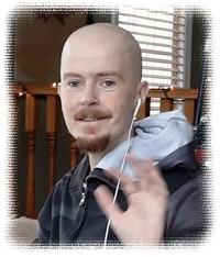 Bryson Kory Alec Douglas  2020 avis de deces  NecroCanada