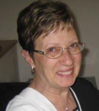 Donna Fletcher  December 30 2019 avis de deces  NecroCanada