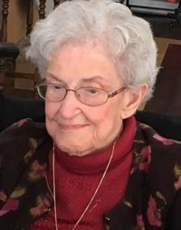 Emma Richard  19182020 avis de deces  NecroCanada