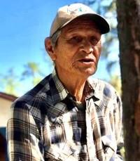 Jerome Paul Sylvestre  Tuesday December 31st 2019 avis de deces  NecroCanada