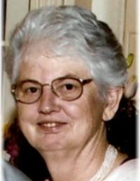 Marilyn Morton  2020 avis de deces  NecroCanada