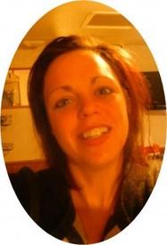 Molly Mary Ellen Nielsen  19902020 avis de deces  NecroCanada