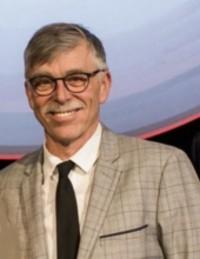 Paul Sooley  2020 avis de deces  NecroCanada