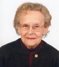 Audrey Jenkins Hart  Thursday January 2nd 2020 avis de deces  NecroCanada