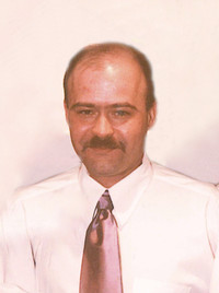 Corey Mitchell Stewart  June 1 1964  January 2 2020 (age 55) avis de deces  NecroCanada