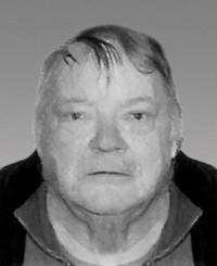 Jean-Guy Paradis  19472019 avis de deces  NecroCanada