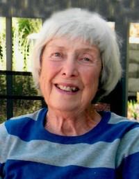 Jocelyn Roberts Boyd Steuart  January 4 1929  December 29 2019 (age 90) avis de deces  NecroCanada